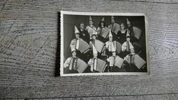 Photo Les Dauphins De L'accordéon M Bouin Professeur Neuville Du Poitou Musique - Neuville En Poitou
