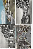 Lot 140 Cartes Bray Dunes - Dunkerque - Malo Les Bains -  Petit Et Grand Fort Philippe, Coudekerque - Bray-Dunes