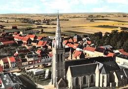 Rexpoëde Canton Hondschoote - France