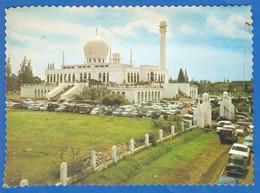 Indonesien; Jakarta; Kebayoran Baru - Indonesien