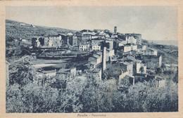 FICULLE - PANORAMA - Terni