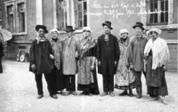 Carte-photo De BESANCON - Fête Du 60ème Régt D'Inf. 25 Juin 1936. Photo Larcher. Non Circulée.TB état - Besancon