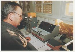 MUTH -1990 - COLLECTION 91/61 - 300 EX - Frankreich