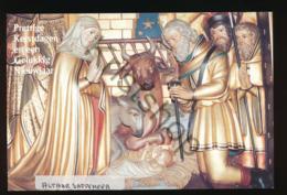 Sappemeer - St. Willibrordsuskerk [AA42-5.334 - Sin Clasificación