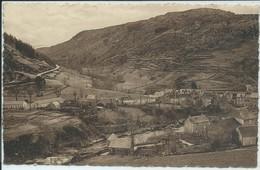 Le Pont De Montvert-Vue Générale (Pliure Angle Haut à Droite,voir Scan) (CPSM) - Le Pont De Montvert