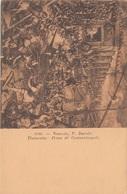 Venezia Palazzo Ducale - Tintoretto - Presa Di Costantinopoli - Histoire