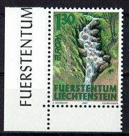 Liechtenstein 2001 # Mi. 1255 ** - Liechtenstein