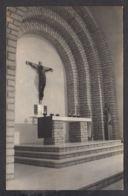 101385/ CORMONTREUIL, Ecole Missionnaire, La Chapelle, Carte Photo - France