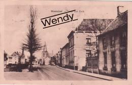 Westerlo (dorp En Kerk) - Westerlo
