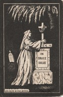 GEBOREN TE MELSELE 1855+1895 ROMANIA ROOMS. - Religion & Esotérisme