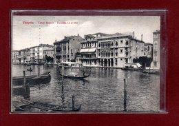 VENISE - VENEZIA - Venezia