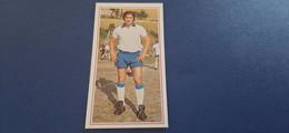 Figurina Calciatori Panini 1970/71 - Massa Lazio - Edizione Italiana