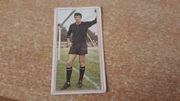 Figurina Calciatori Panini 1970/71 - Zoff Napoli - Panini