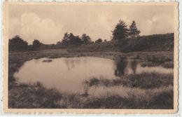Kalmthout - Duinenzicht 1958 - Kalmthout