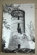 TIRGOVISTE (213) - Romania