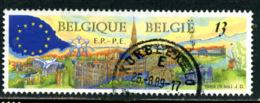 Belgique COB 2326 ° - Belgique