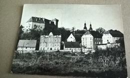 OTMUCHOW(226) - Polonia