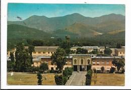 Nocera Superiore (SA) - Viaggiata - Italie