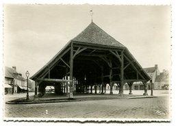 ARPAJON Les Halles 3 Cartes - Arpajon