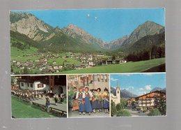 773 S. VIRGILIO DI MAREBBE  Vedutine - Bolzano (Bozen)