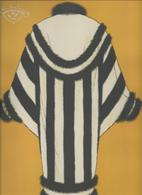 Gravures De Mode    Revillon  Fréres   1914   1915    (voir Explications) - 1900-1940