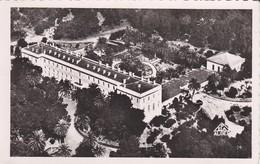 ALGERIE---HAMMAM-RIGHA--vue Générale Du Grand-hôtel---voir 2 Scans - Plaatsen