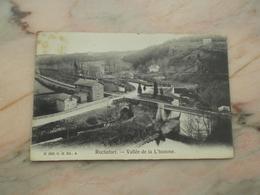 ROCHEFORT: Vallée De La L'homme - Rochefort