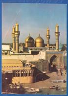 Irak; Iraq - Irak