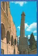 Irak; Iraq; Hadba City, Ninevah - Irak