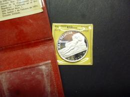 GUINEA ECUATORAL1970  100 PESETAS NIEUW - NEUF - NEW ------------D1 - Monnaies