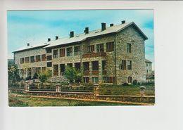 Bileca, Used Postcard (bo393) - Bosnien-Herzegowina