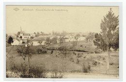 Allerborn - Cartes Postales