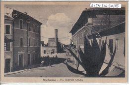 MIGLIARINO - Ferrara