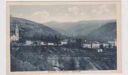 MEZZANE Di SOTTO (VR)  - F.p. - Anni '1930 - Verona