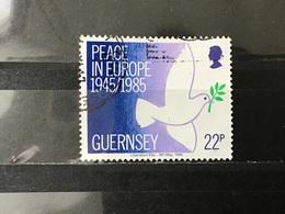 Guernsey - 40 Jaar Bevrijding (22) 1985 - Guernsey