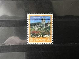 Guernsey - Gezichten Op Guernsey (25) 1997 - Guernsey