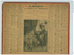 CALENDRIER - Calendars