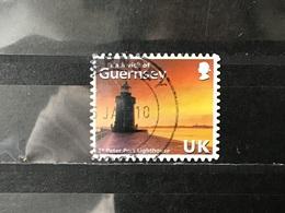 Guernsey - Landschappen (UK) 2008 - Guernsey