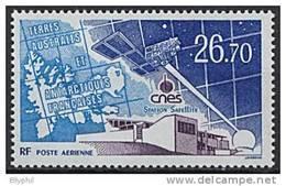 TAAF, PA N° 131** Y Et T - Airmail