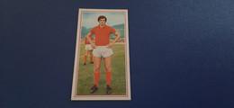 Figurina Calciatori Panini 1970/71 - Bet Roma - Panini