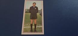 Figurina Calciatori Panini 1970/71 - Pellizzaro Sampdoria - Edizione Italiana