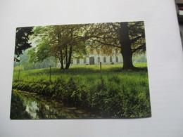 CP Bacqueville En Caux - Le Chateau - France