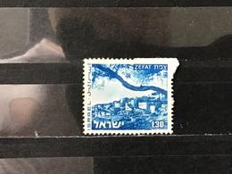 Israël - Landschappen (1.30) 1974 - Israël