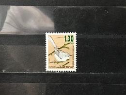 Israël - Zangvogels (1.30) 1993 - Gebruikt (zonder Tabs)