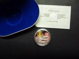 CANADA 20 DOLLAR 1992 PROOF KM 224    NIEUW - NEUF - NEW ------------D1 - Canada