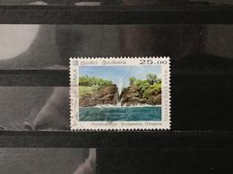 Sri Lanka - Hummanaya (25) 2016 - Sri Lanka (Ceylon) (1948-...)