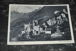 5958    MERANO, CASTEL FONTANA - Merano