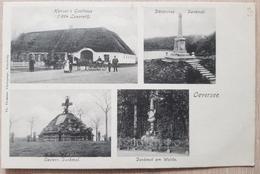 Germany Flensburg - Non Classificati