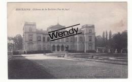 Houtaing (château De La Berlière) - Ath