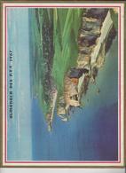 CALENDRIER  ALMANACH DES P T T   1967   MARNE  ****   A  SAISIR  *** - Big : 1961-70